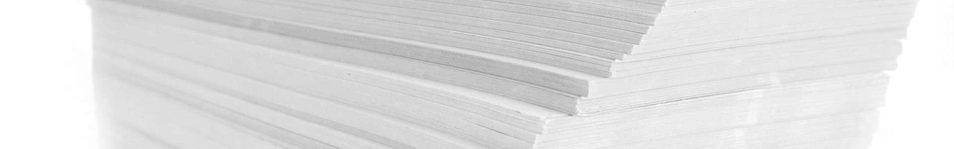 paper_slide